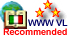 The World Wide Web Virtual Library - The Best of the Italian History Index